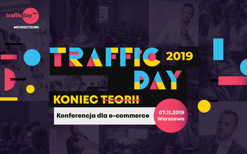 grafika_traffic_day
